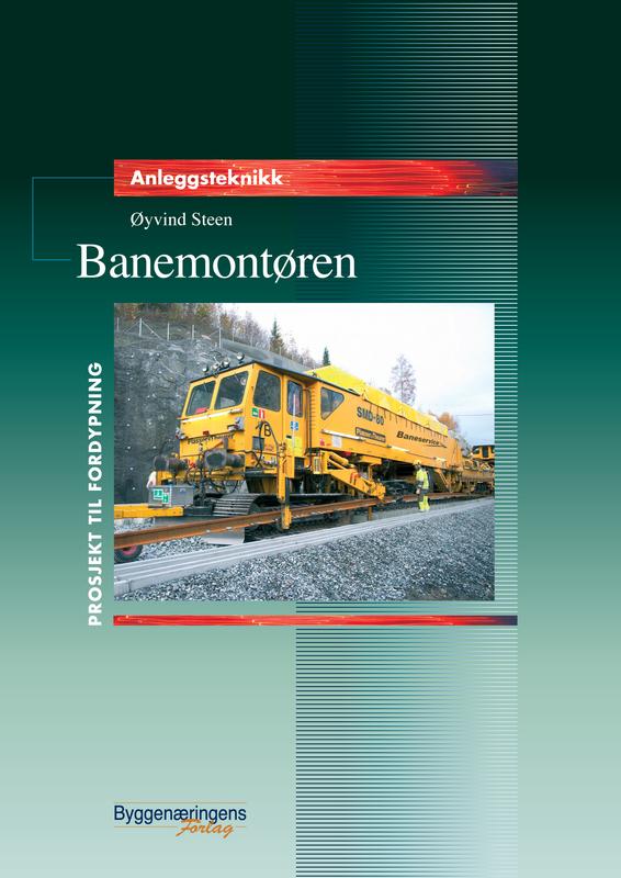 Large banemont%c3%b8r omslag