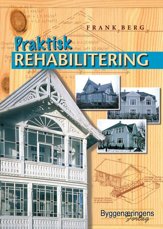 Large praktisk rehabilitering